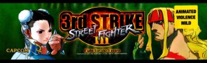 street-fighter-3rd-strike