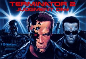terminator-2-pinball-translite-flipper