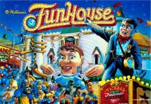 translite funhouse