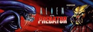 Alien Vs Predator marquee-sca1-1000