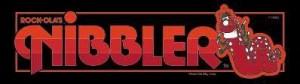 Nibbler 1024x1024