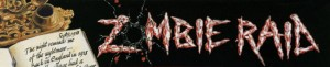 Zombie-Raid-Marquee
