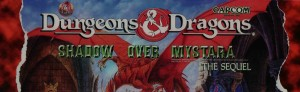 dungeons-and-dragons-shadows-over-mystara marquee